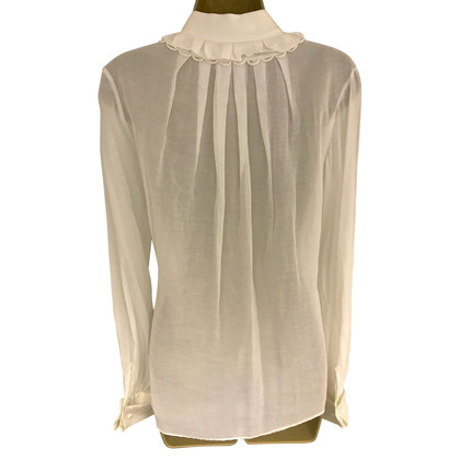 3.1 Phillip Lim blouse