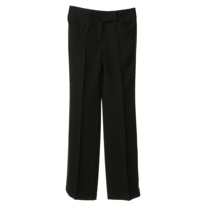 Armani Collezioni Pants with crease