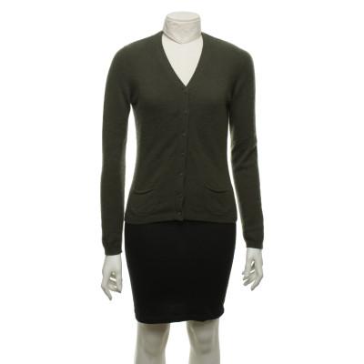 Hemisphere Kleidung Second Hand  Hemisphere Kleidung Online Shop ... 9117c60e78