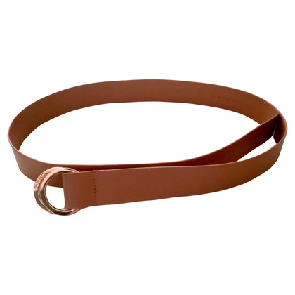 Pinko Leather Belt