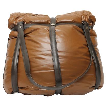 Moncler purse