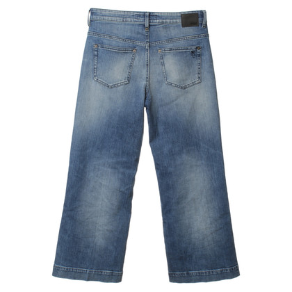 Drykorn Jeans blue