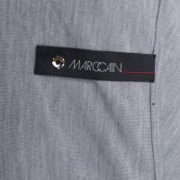 Marc Cain Top in grigio