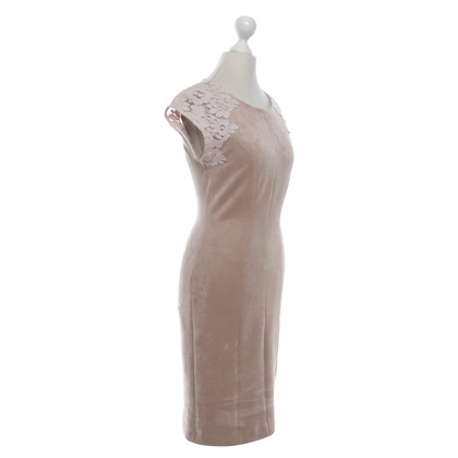 Marc Cain Dress in pink
