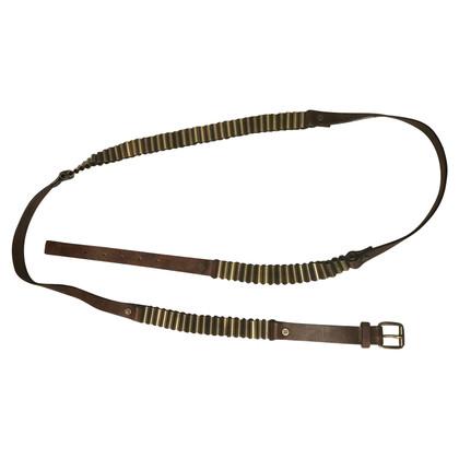 Céline belt