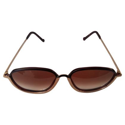 Christian Lacroix zonnebril