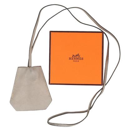 Hermès key bell