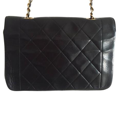 Chanel Handtasche Schwarz Billige Browse Suchen Sie Nach Verkauf Authentisch Sie Günstig Online Qualität Erhalten Günstig Online Kaufen P02kE3DcUI