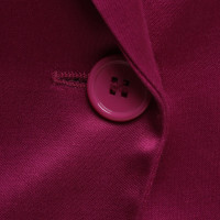 Pinko Costume in fuchsia