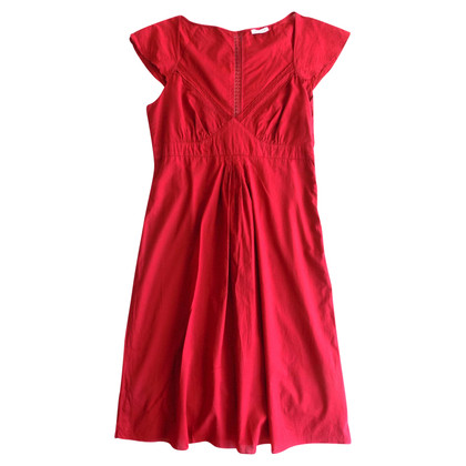 Max & Co Dress in red