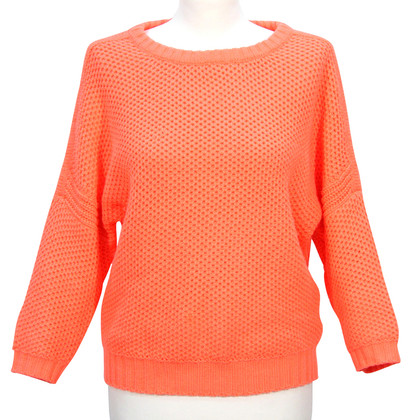 Ted Baker Cardigan in arancione