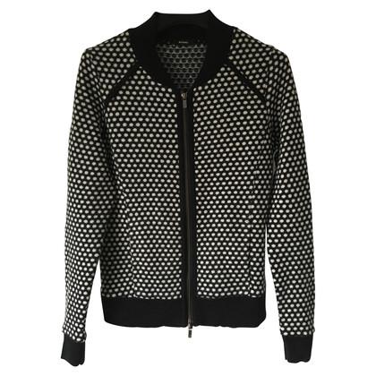 Riani Cardigan jacket-stile