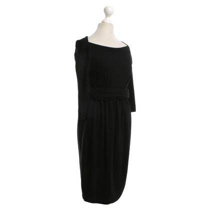 Plein Sud Dress with half sleeves