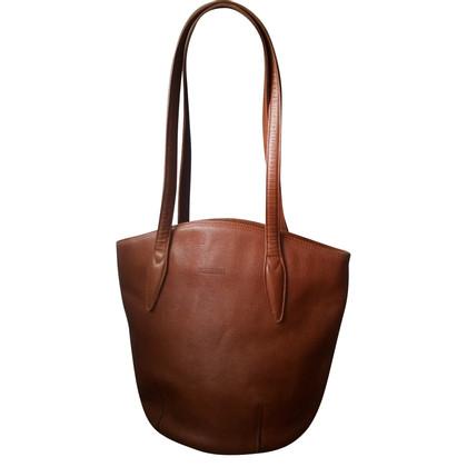 Missoni Missoni bag