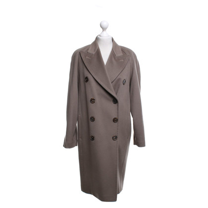 Paul Smith Coat in brown