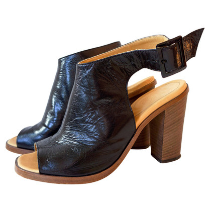 MM6 by Maison Margiela sandales