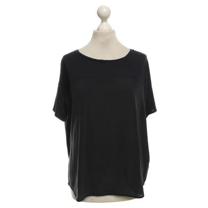 Drykorn Oversized T-shirt