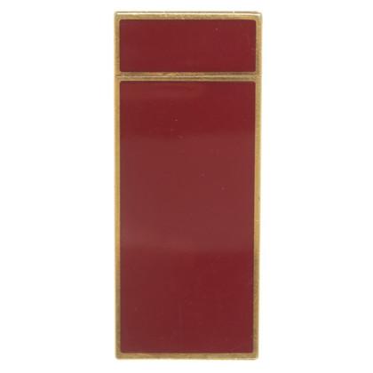 Cartier Aansteker in Bordeaux