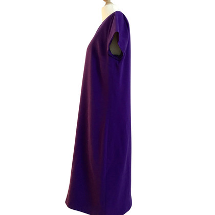 Ralph Lauren Dress new