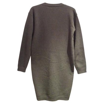 Andere merken 0039 Italië - Cardigan wol/cashmere