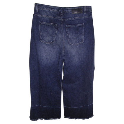 Pinko 7/8-Jeans