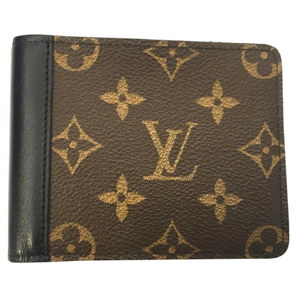 "Louis Vuitton ""Gaspar Wallet"""