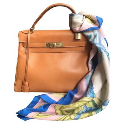 "Hermès ""Kelly Bag 30"""