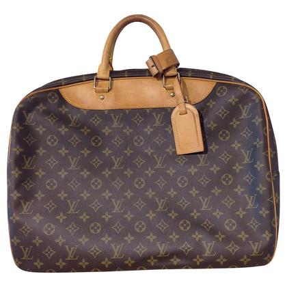 Louis Vuitton Alize bag