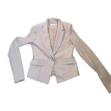 Pinko Trouser suit