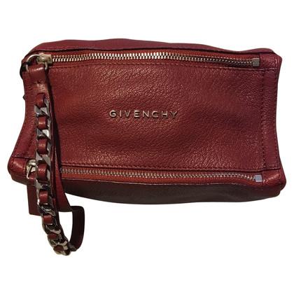 Givenchy pochette pandora