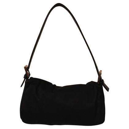 Fendi Baguette Bag