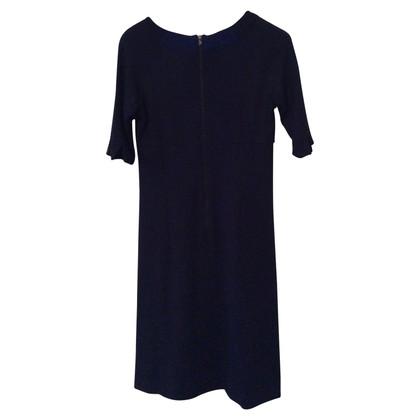 Max & Co jersey jurk