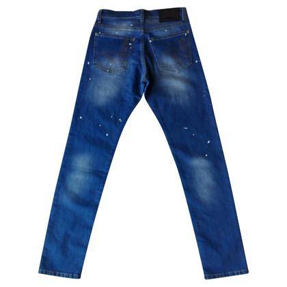 Dsquared2 Jeans slim fit