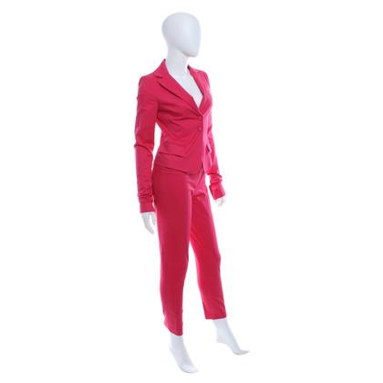 Patrizia Pepe Pantsuit in Pink