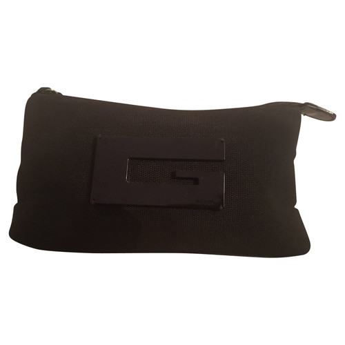 7ad5caaf199 Gucci clutch - Second Hand Gucci clutch buy used for 146€ (3286131)