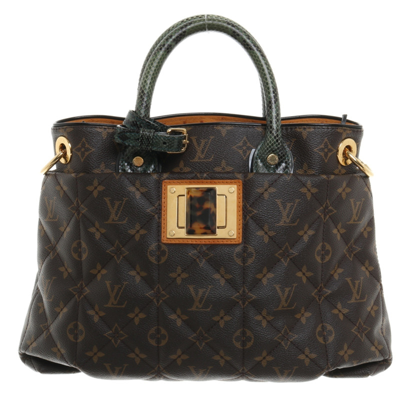 Bags Second Hand: Bags Online Online Bags Store, Bags ...