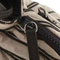 Brunello Cucinelli Backpack with jewelery