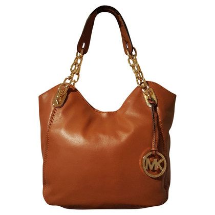 Michael Kors New!!! Authentic 100% Original MK Bag