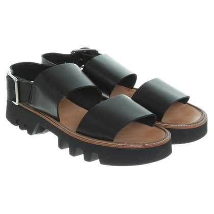 Other Designer Sofie D´hoore - sandals