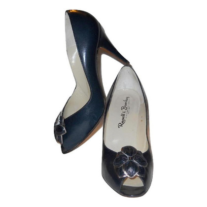 Russell & Bromley Peep-toes