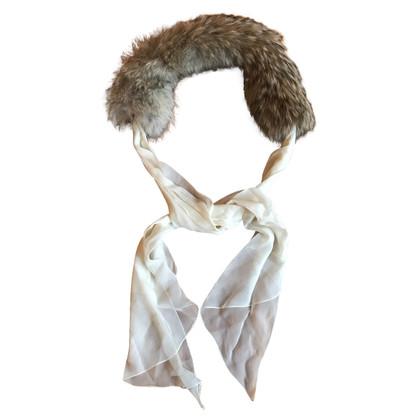 Hermès sciarpa