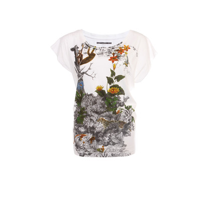 Barbara Bui T-Shirt with print