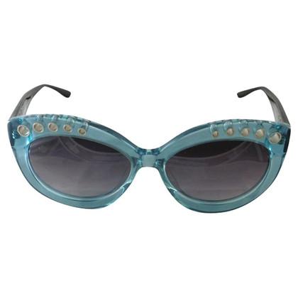 Missoni Sunglasses