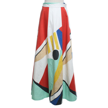 Alice + Olivia Rock in Multicolor