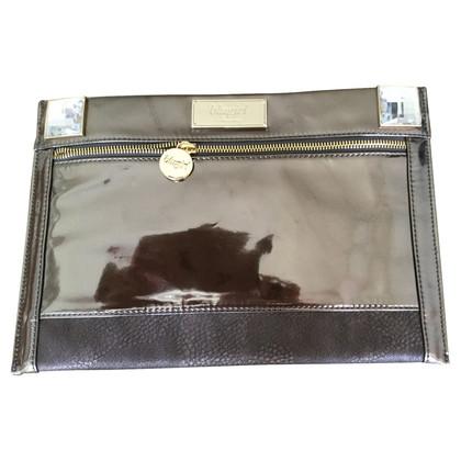 Blumarine Handtasche