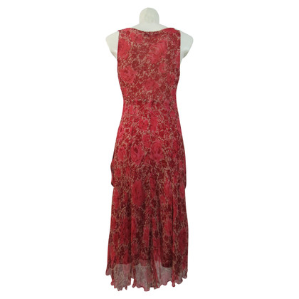 Twin-Set Simona Barbieri prachtige jurk