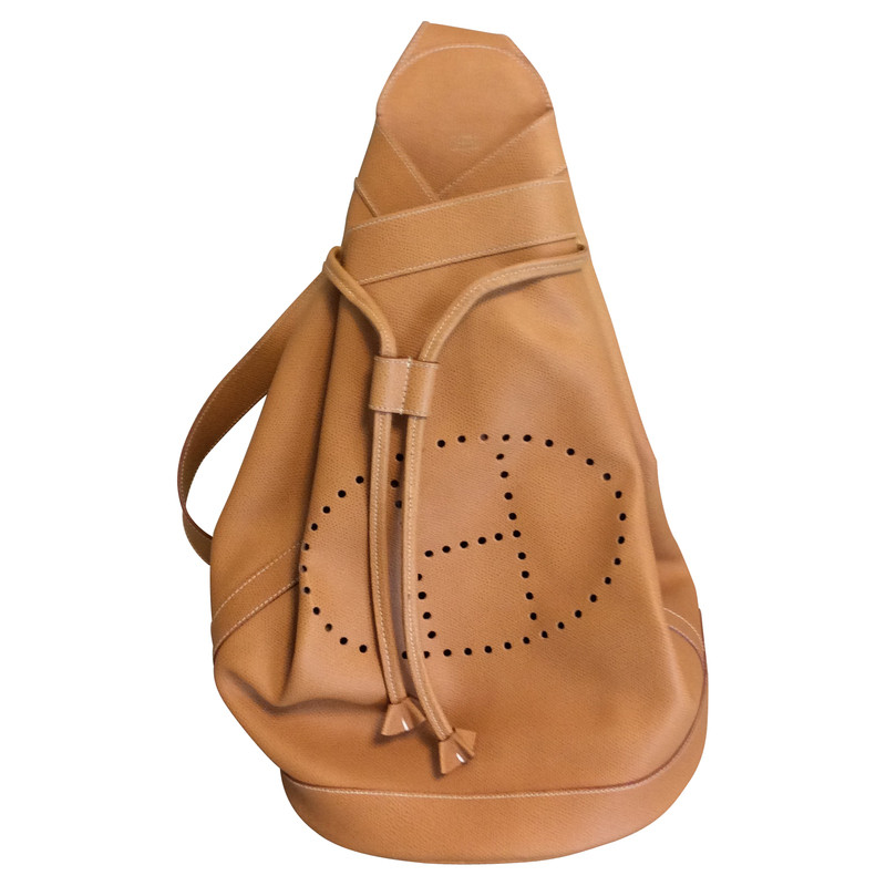 Интернет-магазин брендовых сумок и аксессуаров