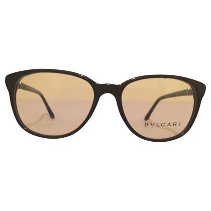 Bulgari Eyeglass frame