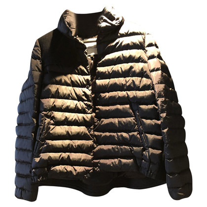 Moncler Giacca linea luxury