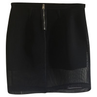 Max & Co Transparent skirt